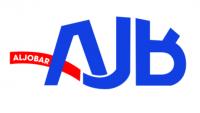 ALJOBAR